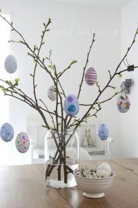 Mehr Ostern